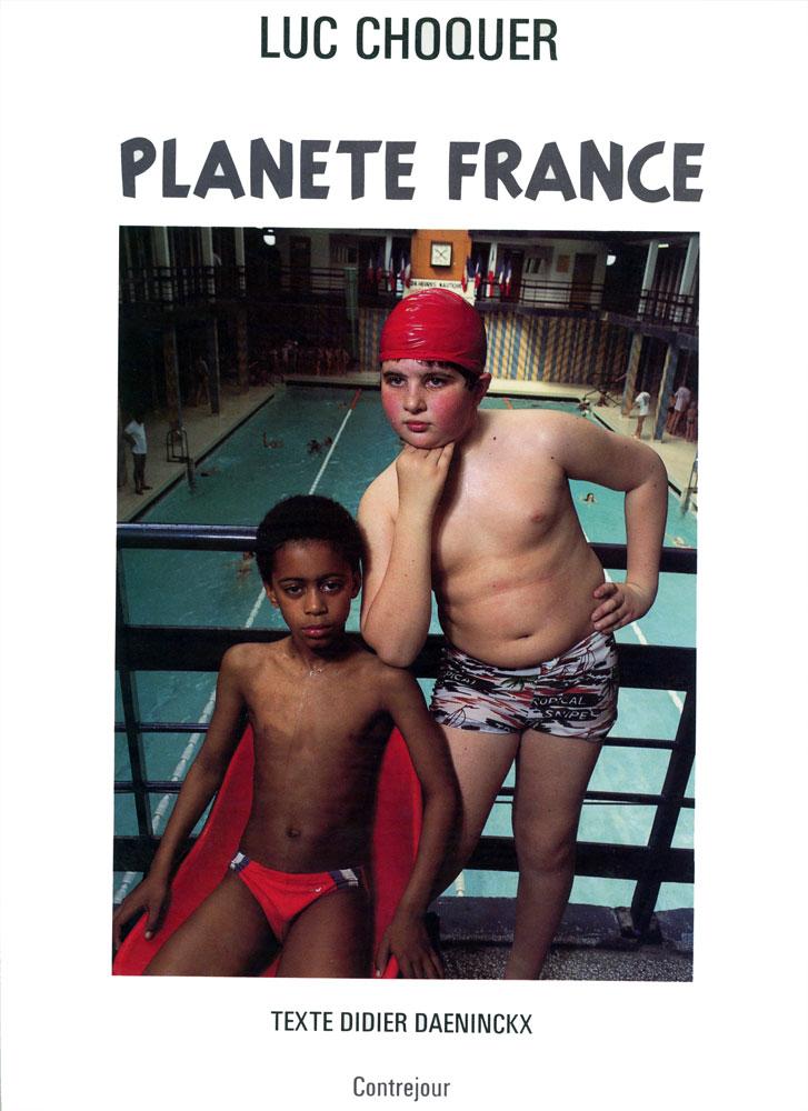 Planète France