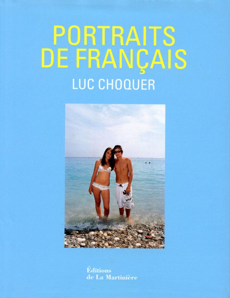 Portraits de Français